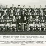 1961-62-Mens-Football-Senior-MC-1