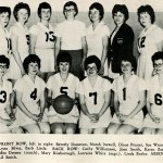 1961-62-Womens-Basketball-Al-Wat-West-Occi247