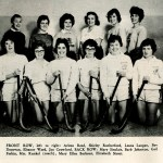 1961-62-Womens-FieldHockey-Occi238