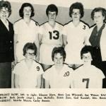 1961-62-Womens-Volleyball-AlWatWest-Occi245