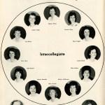 1961-62-Womens-Volleyball-Senior-Headshots-Occi244