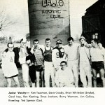1962-63-Mens-Rowing-Junior-Varsity-Occi187