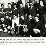 1962-63-Mens-Soccer-Senior-Occi182