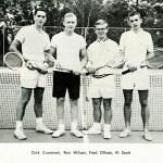 1962-63-Mens-Tennis-Occi190