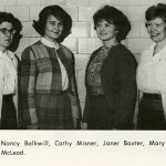 1962-63-Womens-Archery-Indoor-Team-Occi205