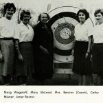 1962-63-Womens-Archery-Intercollegiate-Team-Occi204