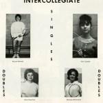 1962-63-Womens-Badminton-Intercollegiate-Occi217