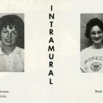 1962-63-Womens-Badminton-Intramural-Occi217
