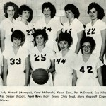 1962-63-Womens-Basketball-Senior-Occi219