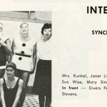 1962-63-Womens-Diving-Synchronized-and-Diving-Occi207