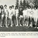 1962-63-Womens-FieldHockey-Occi213