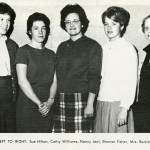 1962-63-Womens-Golf-Occi212