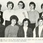 1962-63-Womens-Softball-Occi210