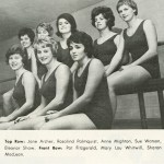 1962-63-Womens-Swimming-Occi206