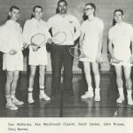 1963-64-Mens-Badminton-Occi226