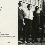 1963-64-Mens-Golf-Occi218