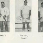 1963-64-Mens-Squash-Occi227