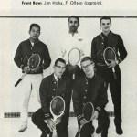 1963-64-Mens-Tennis-Occi218