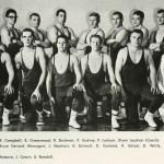 1963-64-Mens-Wrestling-Senior-Occi228