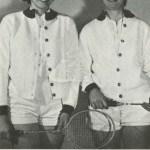 1963-64-Womens-Badminton-AlWatWest-Occi248
