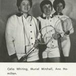 1963-64-Womens-Badminton-Intercollegiate-Occi248