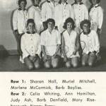 1963-64-Womens-Badminton-Invitational-Occi248