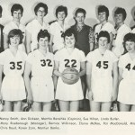 1963-64-Womens-Basketball-Senior-Occi245