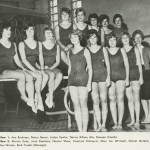 1963-64-Womens-Swimming-Occi243