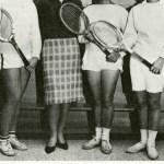 1963-64-Womens-Tennis-AlWatWest-Occi239