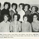 1963-64-Womens-TrackandField-Telegraphic-Occi240