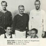 1964-65-Mens-CrossCountry-Occi232