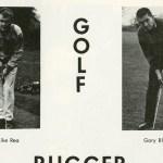 1964-65-Mens-Golf-Occi232