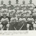 1964-65-Mens-IceHockey-Senior-Occi240