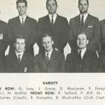 1964-65-Mens-Rowing-Varsity-Occi231