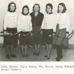 1964-65-Womens-Archery-Intramural-Team-Occi258