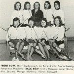1964-65-Womens-Archery-Telegraphic-Team-Occi258