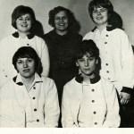 1964-65-Womens-Badminton-Intercollegiate-Occi257