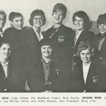 1964-65-Womens-Softball-Occi253