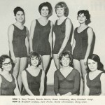 1964-65-Womens-SynchronizedSwimming-Occi254