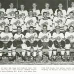 1965-66-Mens-IceHockey-Senior-Occi186