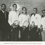 1965-66-Mens-Tennis-Occi184