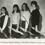 1965-66-Womens-Archery-Indoor-WestGuMac-Occi207
