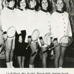 1965-66-Womens-Badminton-Intercollegiate-Occi211