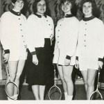 1965-66-Womens-Badminton-WestGuMac-Occi211