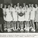 1965-66-Womens-Basketball-Intermediate-Occi217