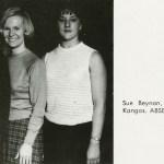 1965-66-Womens-Bowling-Occi219