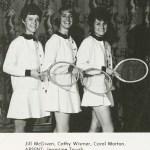 1965-66-Womens-Tennis-Intercollegiate-Occi210