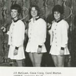 1965-66-Womens-Tennis-WestGuMac-Occi210