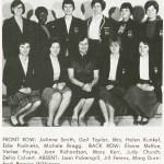 1965-66-Womens-TrackandField-Intercollegiate-Occi208