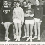 1965-66-Womens-TrackandField-Occi209